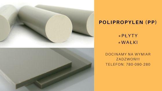 polipropylen PP
