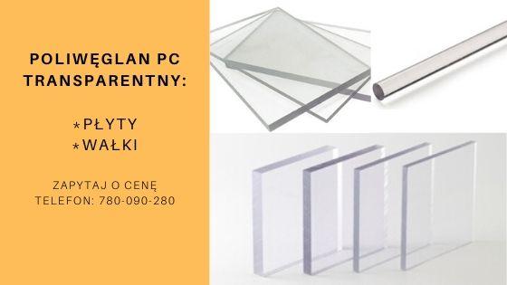 Poliwęglan-PC