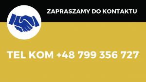 Kontakt Firmadp